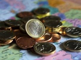 Aperto il  secondo bando per il credito di conduzione a breve e medio termine per le imprese agricole. Stanziati oltre 2.500.000 euro