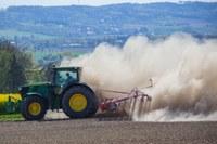 Carburante agricolo, aperte le domande per la richiesta di maggiorazione