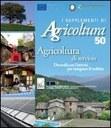 Supplemento n. 50 rivista Agricoltura - Settembre 2012