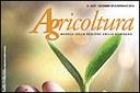 Agricoltura Dicembre 2015 - Genaio 2016 150x100