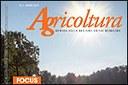Agricoltura marzo 2015 - 150x100
