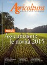 Agricoltura marzo 2015 intera