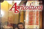 Agricoltura Novembre 2015 150x100
