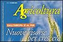 Agricoltura Maggio 2015 150x100