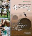 Supplemento n. 58 rivista Agricoltura - Maggio 2015