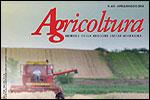 Agricoltura Aprile-Maggio 2016 150x100