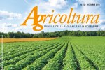 Agricoltura Dicembre 2016 150x100