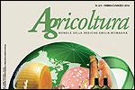 Agricoltura febbraio-marzo 2016 150x100