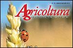 Agricoltura luglio-agosto 2016 150x100