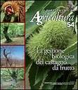 Supplemento n. 54 - Ottobre 2013