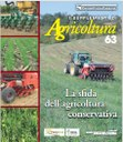 Supplemento n. 63 - Dicembre 2016