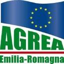 Agenzia regionale per le erogazioni in agricoltura