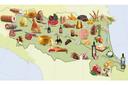 Prodotti agroalimentari di qualità: nuovo bando regionale per progetti di promozione e informazione