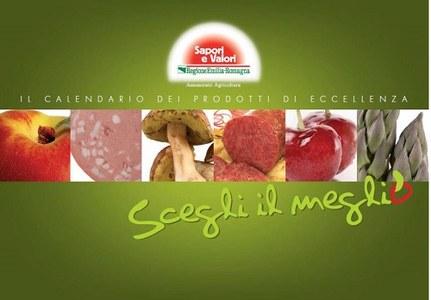 Ricette con i prodotti Dop e Igp dell'Emilia-Romagna