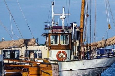 """Feamp: """"Avviso Pubblico Misura 2.48 – Investimenti produttivi destinati all'Acquacoltura – Misure 1.29 e 2.50 promozione del capitale umano nella pesca e nell'acquacoltura."""
