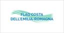 FLAG presenta il Piano di gestione degli stock ittici nella fascia costiera emiliano-romagnola