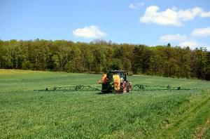 Nuove proroghe di validità per le abilitazioni relative ai prodotti fitosanitari e per gli attestati di funzionalità delle irroratrici