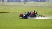 Prodotti fitosanitari: nuove proroghe per abilitazioni e attestati di funzionalità irroratrici