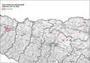Mappa-aree-delimitate-ralstonia-2020.jpg