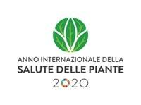 Anno internazionale salute delle piante