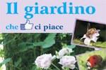 Il giardino che ci piace