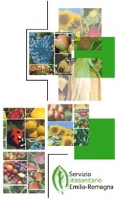 fitosanitario