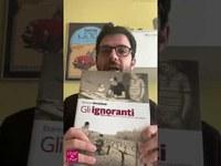 CheftoChef Emilia-Romagna Cuochi: I consigli del produttore Stefano Silvi