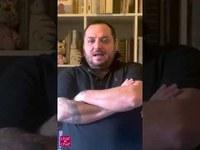 CheftoChef Emilia-Romagna Cuochi: i consigli di Dario Picchiotti