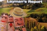 Climate changE-R Layman's Report
