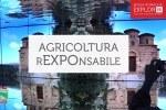 Agricoltura rEXPOnsabile