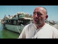 Interreg Italia-Croazia: Progetto Dory