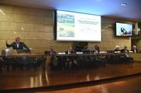 L'Emilia-Romagna dice no ai dazi e sì alla tutela dei prodotti Dop e Igp