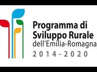 Nuovo bando PSR 2014-2020 Focus Area 3A competitività e innovazione