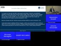 Presentazione del Rapporto sul Sistema agroalimentare dell'Emilia-Romagna  2020