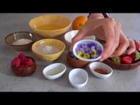 Video ricette gustose e divertenti: la torretta di pancake