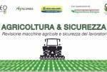Agrilinea - Talk-show sulla sicurezza 2