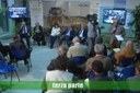 Agrilinea - Talk-show sulla sicurezza 3