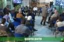 Agrilinea - Talk-show sulla sicurezza 4