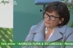 Agrilinea - Talk-show sulla sicurezza 5