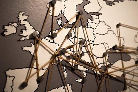 Accordi internazionali e barriere all'export