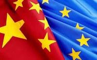 Accordo UE-Cina per la tutela di 100 IG