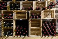 Agroalimentare, dalla Regione 6 milioni di euro per promuovere i vini emiliano-romagnoli sui mercati extracomunitari