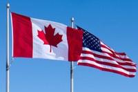 Camera di commercio di Reggio Emilia: implementare l'export in USA e Canada