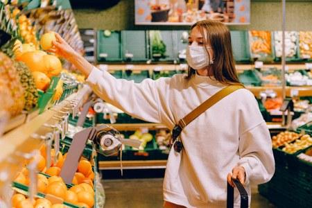 Covid-19: due nuovi bandi della Commissione europea per la promozione dei prodotti agroalimentari