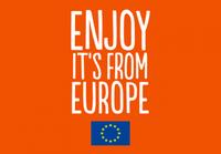 Enjoy, it's from Europe