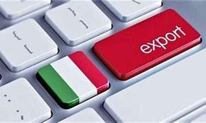 Export.gov.it