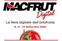 Macfrut in versione fiera digitale