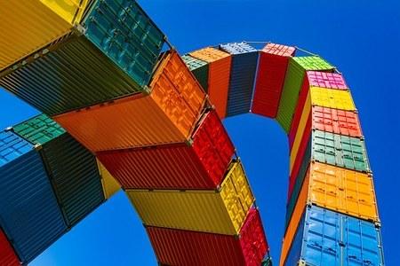 Politiche per l'internazionalizzazione e per l'attrazione degli investimenti