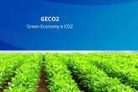 Progetto GECO2