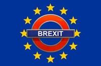 Accordo Ue-Regno Unito: in vigore dal 30 aprile
